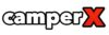 camperX Shop Deutschland